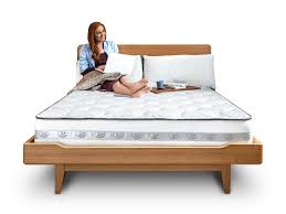 Best Firm Mattress Topper Best Is Nest Bedding Love Bed Best Mattress For Get Best Mattress