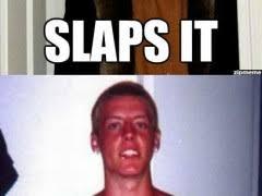 Scumbag Steve Memes - scumbag steve meme weknowmemes
