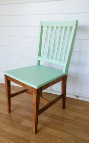 where to buy dining room chairs best 25 dining chair makeover ideas on pinterest kitchen chair