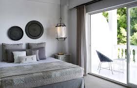 greek home decor enjoyable ancient greek decor furniture greek decor ideas greek home