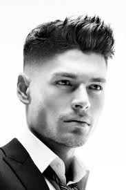 trendy haircut men from behind pictures of mens trendy haircuts