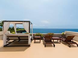 mauna lani bay hotel u0026 bungalows travel leisure