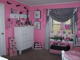 Purple Paris Themed Bedroom by 175 Best Girls Room Images On Pinterest Bedroom Ideas Home And