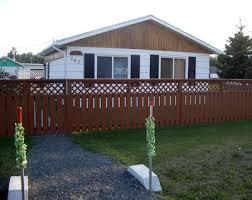 Grandma Backyard House The Earliad Journey To The Edge Of Nowhere Part Iv All My
