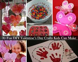 valentines day present 25 simple diy valentines day present and card concepts 2015