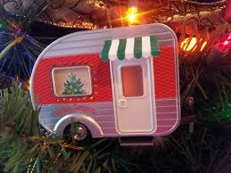 175 best hallmark ornaments images on