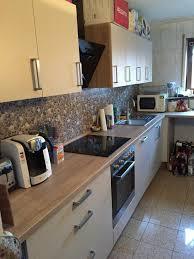k che mannheim top einbauküche küche 1 jahr alt 3500 vhb nobilia express ignis in