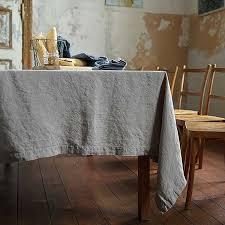 washing linen tablecloths washing linen napkins linenbeauty