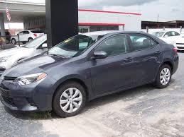 multinational sales u0026 leasing used cars orlando fl dealer