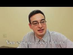 Filthy Frank Memes - god s failure filthy frank know your meme