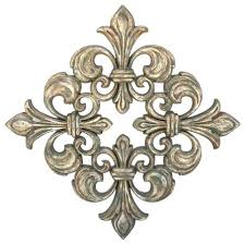 fleur de lis home decor fleur de lis home decor full size of decor article home decor