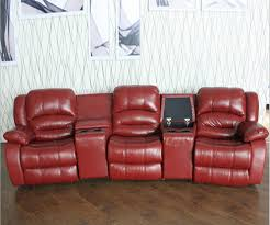 Home Theater Sofa by Online Buy Wholesale Home Theater Furniture From China Home