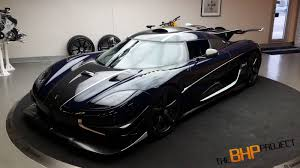 koenigsegg one wallpaper hd the bhp project koenigsegg one 1 is ready to be delivered