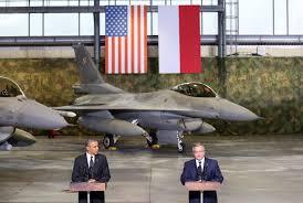 russia and vladimir putin haunt barack obama in europe time