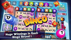 bingo heaven apk free bingo world free bingo android apps on play