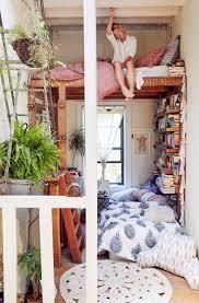 Indie Decor Indie Bedroom Decor U2013 Bedroom At Real Estate