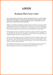 6 business proposal introduction sample bussines proposal 2017