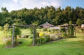 outdoor wedding venues in nc outdoor wedding venue in hendersonville nc the cabin ridge
