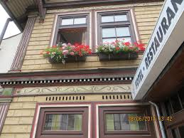 Bad Pyrmont Stadtplan Hotel Goldener Engel Bad Pyrmont Informationen Und Buchungen