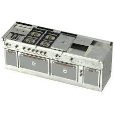 cuisine miami conforama cuisine en 3d 145869 cuisine en 3d chez conforama globr co