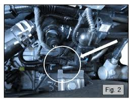 2007 jetta 2 5 radiator fan i was getting a p0106 code on my 2010 jetta 2 5 and replace the map
