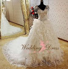 the 25 best gypsy wedding gowns ideas on pinterest gypsy