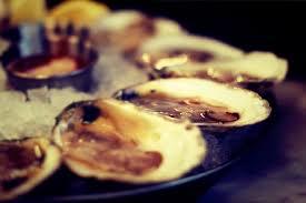 atelier cuisine dijon best foodie experiences in burgundy oliver s travels