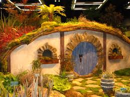 gimik hobbit house ii finally idolza