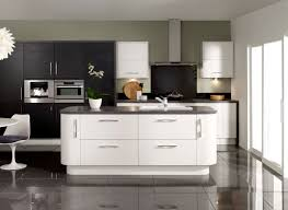 White Kitchen Ideas Uk by White Kitchens 1 Magnificent Home Design