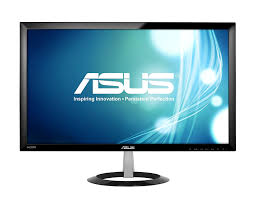 best prebuilt gaming pc black friday deals amazon com gaming computers electronics