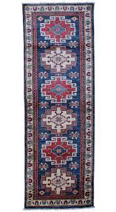 rug runner 2 x 6 creative of 2 x 6 runner rugs runner rugs envialette