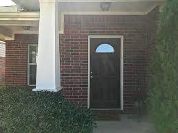 Houses For Rent In Houston Texas 77095 21415 Drifting Oaks Drive Houston Tx 77095 Har Com