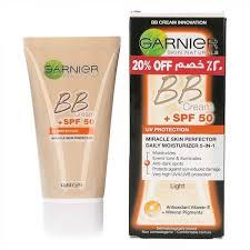 Serum Vitamin C Garnier sale on skin care garnier uae souq