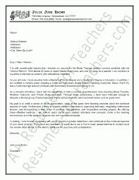 psw cover letter cheap critical essay writing service uk popular argumentative