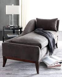 Tufted Chaise Lounge Black Velvet Chaise Lounge Black Tufted Chaise Lounge Swag Velvet