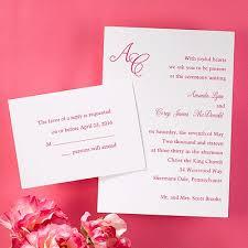 Popular Personal Wedding Invitation Cards 86 Best Initials U0026 Monograms Wedding Invitations Images On