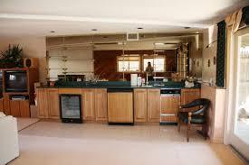 galley style kitchen ideas small galley kitchens galley kitchen