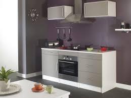 meuble haut de cuisine castorama cuisine meuble haut de cuisine en bois avec porte simply taupe cm