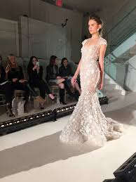 wedding dress nyc minnesota the 5 dreamiest wedding gowns from new york bridal