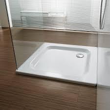 Master Bathroom Layout Ideas Bathroom Plumber Small Bathroom With Pan Design Bathrooms