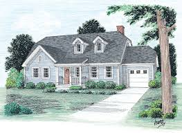 cape cod ashley home construction