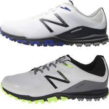 Jual New Balance 1500v2 new balance shoes for ebay