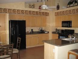 professional kitchen cabinet painting kitchen cabinet refinishing kitchen cabinets white kitchen