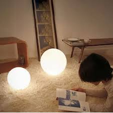 mercury glass ball lights best of glass ball floor l stacked mercury glass floor l with