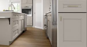 kitchen cabinet colors ideas 2020 8 kitchen design trends that will last into 2020 and beyond