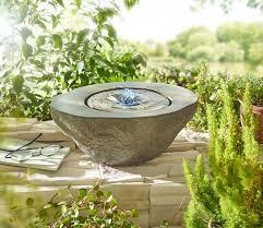 Buddha Deko Wohnzimmer Deko Brunnen Garten My Lovely Home My Lovely Home