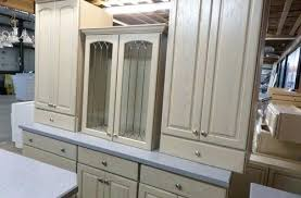 where to get used kitchen cabinets kitchen cabinets craigslist houston kitchen cabinets awesome used