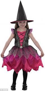 Magenta Halloween Costume Halloween Costumes Catch Fire Seconds