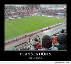 Playstation Meme - playstation 5 by ben meme center
