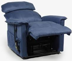 Reclining Chairs For Elderly Free Living Rooms Electric Recliner Chairs For The Elderly Regarding